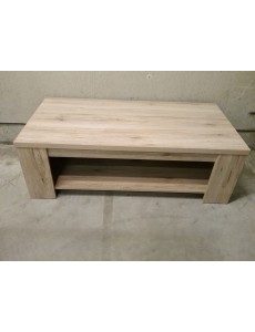 TABLE BASSE CHICAGO (CH...