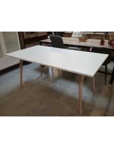 TABLE SALLE A MANGER 160CM...