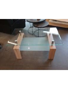 TABLE SALON RECTAN. SONOMA...