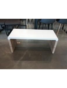 TABLE BASSE MODERNE...